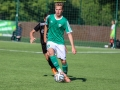 Nõmme Kalju FC - Tallinna FC Levadia (U-17)(05.08.15)-43
