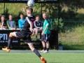Nõmme Kalju FC - Tallinna FC Levadia (U-17)(05.08.15)-44