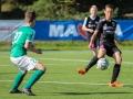 Nõmme Kalju FC - Tallinna FC Levadia (U-17)(05.08.15)-45