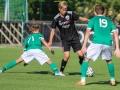 Nõmme Kalju FC - Tallinna FC Levadia (U-17)(05.08.15)-47
