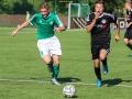 Nõmme Kalju FC - Tallinna FC Levadia (U-17)(05.08.15)-48