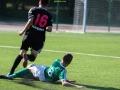 Nõmme Kalju FC - Tallinna FC Levadia (U-17)(05.08.15)-49