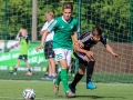Nõmme Kalju FC - Tallinna FC Levadia (U-17)(05.08.15)-5