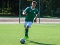 Nõmme Kalju FC - Tallinna FC Levadia (U-17)(05.08.15)-50