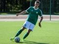 Nõmme Kalju FC - Tallinna FC Levadia (U-17)(05.08.15)-51