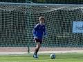 Nõmme Kalju FC - Tallinna FC Levadia (U-17)(05.08.15)-52