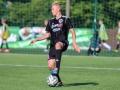 Nõmme Kalju FC - Tallinna FC Levadia (U-17)(05.08.15)-53
