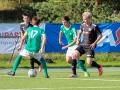 Nõmme Kalju FC - Tallinna FC Levadia (U-17)(05.08.15)-54