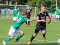 Nõmme Kalju FC - Tallinna FC Levadia (U-17)(05.08.15)-55