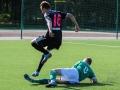 Nõmme Kalju FC - Tallinna FC Levadia (U-17)(05.08.15)-56