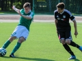 Nõmme Kalju FC - Tallinna FC Levadia (U-17)(05.08.15)-57
