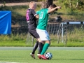 Nõmme Kalju FC - Tallinna FC Levadia (U-17)(05.08.15)-58