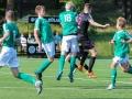 Nõmme Kalju FC - Tallinna FC Levadia (U-17)(05.08.15)-59