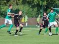 Nõmme Kalju FC - Tallinna FC Levadia (U-17)(05.08.15)-6