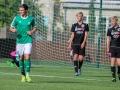 Nõmme Kalju FC - Tallinna FC Levadia (U-17)(05.08.15)-60
