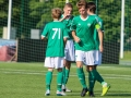 Nõmme Kalju FC - Tallinna FC Levadia (U-17)(05.08.15)-61