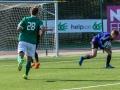 Nõmme Kalju FC - Tallinna FC Levadia (U-17)(05.08.15)-62