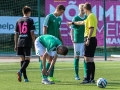 Nõmme Kalju FC - Tallinna FC Levadia (U-17)(05.08.15)-63