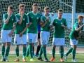 Nõmme Kalju FC - Tallinna FC Levadia (U-17)(05.08.15)-64