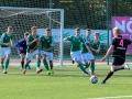 Nõmme Kalju FC - Tallinna FC Levadia (U-17)(05.08.15)-65