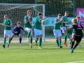 Nõmme Kalju FC - Tallinna FC Levadia (U-17)(05.08.15)-66