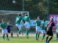 Nõmme Kalju FC - Tallinna FC Levadia (U-17)(05.08.15)-67