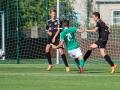 Nõmme Kalju FC - Tallinna FC Levadia (U-17)(05.08.15)-68