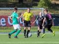 Nõmme Kalju FC - Tallinna FC Levadia (U-17)(05.08.15)-69