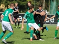 Nõmme Kalju FC - Tallinna FC Levadia (U-17)(05.08.15)-7