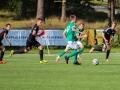Nõmme Kalju FC - Tallinna FC Levadia (U-17)(05.08.15)-70