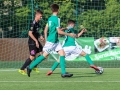 Nõmme Kalju FC - Tallinna FC Levadia (U-17)(05.08.15)-71
