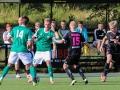 Nõmme Kalju FC - Tallinna FC Levadia (U-17)(05.08.15)-72