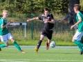 Nõmme Kalju FC - Tallinna FC Levadia (U-17)(05.08.15)-73