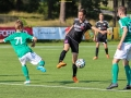 Nõmme Kalju FC - Tallinna FC Levadia (U-17)(05.08.15)-74