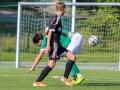 Nõmme Kalju FC - Tallinna FC Levadia (U-17)(05.08.15)-75