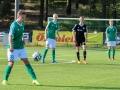 Nõmme Kalju FC - Tallinna FC Levadia (U-17)(05.08.15)-76