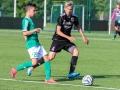Nõmme Kalju FC - Tallinna FC Levadia (U-17)(05.08.15)-77