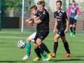 Nõmme Kalju FC - Tallinna FC Levadia (U-17)(05.08.15)-78