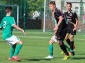Nõmme Kalju FC - Tallinna FC Levadia (U-17)(05.08.15)-79