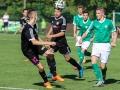 Nõmme Kalju FC - Tallinna FC Levadia (U-17)(05.08.15)-8