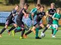 Nõmme Kalju FC - Tallinna FC Levadia (U-17)(05.08.15)-80