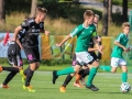 Nõmme Kalju FC - Tallinna FC Levadia (U-17)(05.08.15)-81