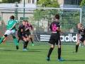 Nõmme Kalju FC - Tallinna FC Levadia (U-17)(05.08.15)-82