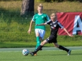 Nõmme Kalju FC - Tallinna FC Levadia (U-17)(05.08.15)-83