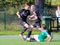 Nõmme Kalju FC - Tallinna FC Levadia (U-17)(05.08.15)-84