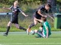 Nõmme Kalju FC - Tallinna FC Levadia (U-17)(05.08.15)-85