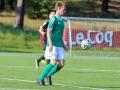 Nõmme Kalju FC - Tallinna FC Levadia (U-17)(05.08.15)-86