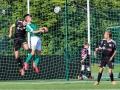 Nõmme Kalju FC - Tallinna FC Levadia (U-17)(05.08.15)-87