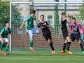 Nõmme Kalju FC - Tallinna FC Levadia (U-17)(05.08.15)-88