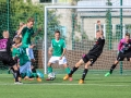 Nõmme Kalju FC - Tallinna FC Levadia (U-17)(05.08.15)-89